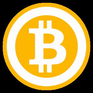 prekyba io ico bitcointk