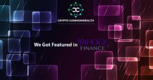 COMM featured_on_Yahoo_finance2
