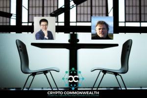 COMM interview_Wayne_ITN2