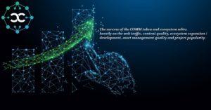 COMM success_factors